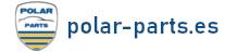 www.polar-parts.de